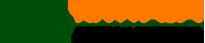 Khwaja Electrical Distributors